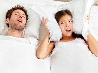 uyku apnesi tedavisi, uyku apnesi tedavi edilir mi, uyku apnesi nedir ve belirtileri nelerdir
