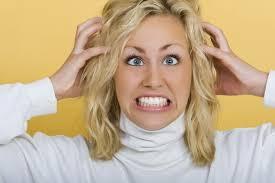 saç kaşıntısı, saç kaşıntısına çözüm, saç kaşıntısına ne iyi gelir