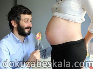 hamilelik döneminde beslenme, hamileyken nasıl beslenilmesi gerek, hamilelikte faydalı besinler