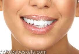 İmplant tedavisi 18 yaşını doldurmuş ve diş kemiği gelişimini tamamlamış herkese uygulanabilecek oldukça başarılı bir tedavi yöntemidir.