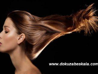 saç bakımı nasıl yapılır, saç bakımı yapma, saç bakımı yapma avantajları