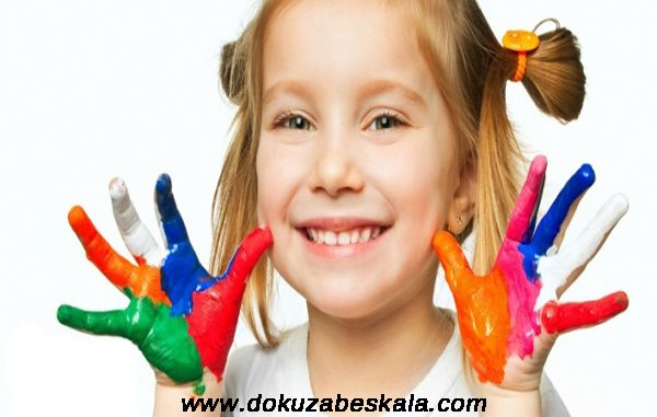 çocuk gelişiminde özel eğitim, özel eğitimin çocuklar üzerindeki etkisi, çocuk gelişiminde özel eğitim etkileri