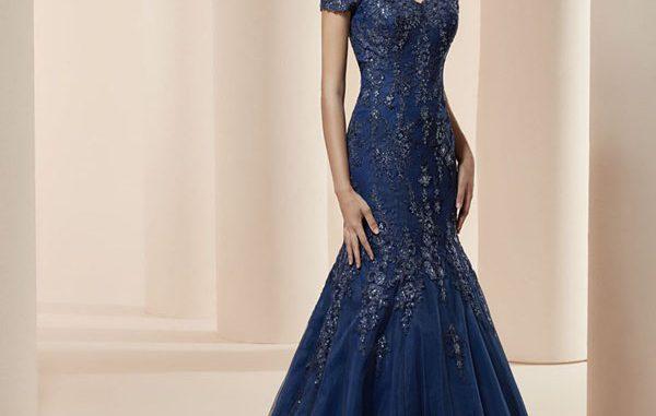 2017 abiye modası, 2017 yaz abiye modası, modayı takip edenler için abiye