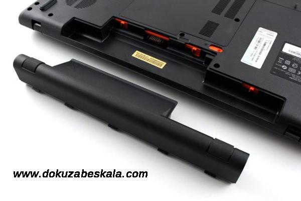laptop kullanım sorunları, laptop bataryası sorunları, bataryada meydana gelen sorunlar