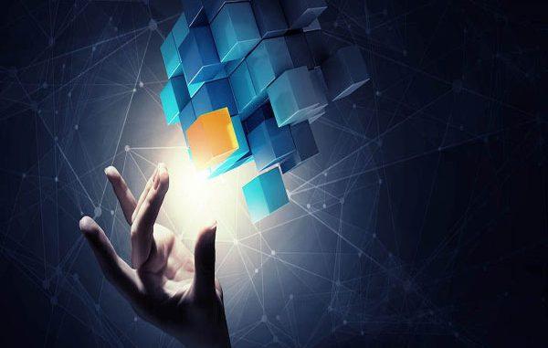 teknolojinin sağladığı yararlar, teknolojinin insanlara olan faydaları, teknolojinin hayata etkisi