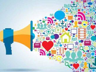 kulağa hitap eden reklamlar, kulağa hitap eden reklamların sorunu, reklamların sorunları