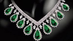 imitasyon mücevher satın alma, imitasyon mücevher nerede bulunur, imitasyon mücevher nereden satın alınabilir