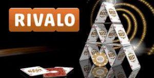 rivalo casino sitesi, online casino oyunları sitesi, caisno oyunlarını oynama