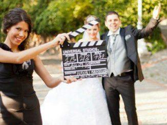stüdyoda düğün fotoğrafı çekimi, stüdyoda çekilen düğün fotoğrafı çekimi, stüdyoda çekilen düğün fotoğraflarının farkı