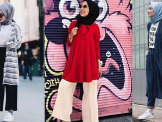 tesettür giyimin önemi, tesettür giyimin islam açısından önemi, islam açısından tesettür giyim