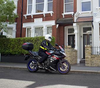 moto kurye kimdir, moto kuryenin görevleri, moto kurye kime denilmektedir