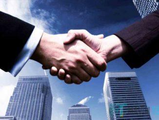 ticari tercümenin şirketler için önemi, ticari alanda yapılan tercümeler, ticari tercüme yapma