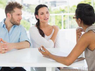 evlilik terapisi eğitimi, bireysel evlilik terapisi, bireysel evlilik terapisi eğitimi almak