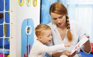 çocuk psikoloğu, istanbul çocuk psikologları, çocuklar için psikolog