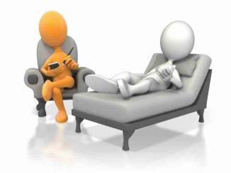 psikolojik danışmanlık, psikolojik danışma merkezleri