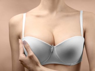 göğüs dikleştirme ameliyatı, göğüs nasıl dikleşir, göğüs dikleştirme operasyonu