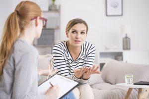 ıspartakule psikolog, psikologların kullandığı yöntemler