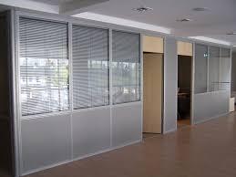 ofis bölme sistemleri, ofis bölme sistemi markaları