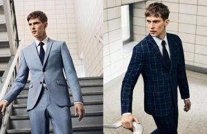 erkek giyim modası, erkek giyim ürünleri