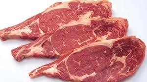helal gıda sertifikası prosedürleri, helal gıda sertifikası alma, helal gıa sertifika süreci