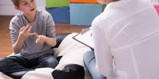 çocuk psikologlarının işi, pedagogların görevleri, çocuk psikologlarının görevleri