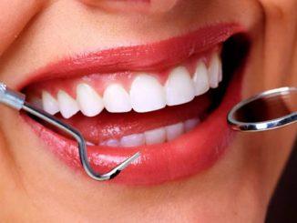 zirkonyum diş fiyatları, zirkonyum dişin fiyatını neler belirler, zirkonyum diş fiyatlarındaki değişiklik