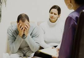 psikiyatri ücretleri, psikiyatri tedavi ücreti, psikiyatri tedavisi ücretleri ne kadar