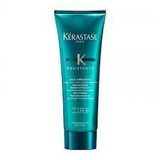 kerastase resistance, kerastase resistance ile saç bakım, kerastase resistance saç bakım ürünüv
