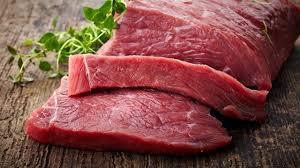 helal gıda ürünleri, helal gıda ürünlerinin denetimi, helal gıda denetimi