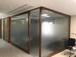 ofis bölme sistemi, ofis bölme sistemleri ne işe yarar