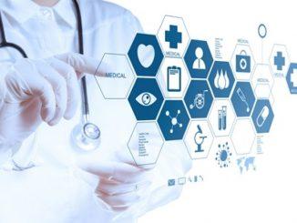 medikal tercümei medikal tercüme yapımı