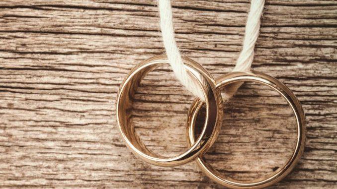 evlenmeme nedenleri, evlenmeme sebepleri