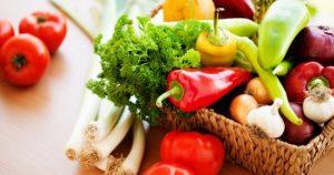 Kolesterol , Kolesterol yiyecekleri, Kolesterol tedavisi