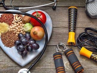 Kolesterol , Kolesterol yiyecekleri, Kolesterol tedavisi2