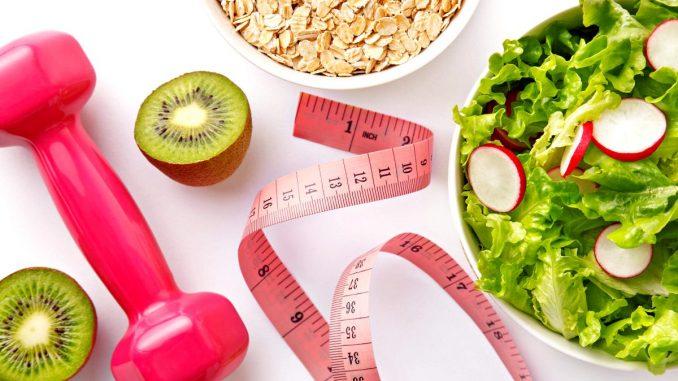 kilo verme, diyet ile kilo verme, diyet ile nasıl verilir