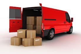 nakliye hizmeti, nakliye hizmeti alma, nakliye hizmeti ile taşınma
