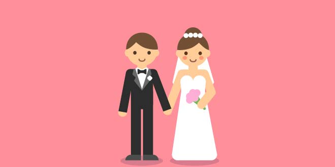 evlilik problemleri, evlilikte ortaya çıkan sorunlar, evlilikte karşılaşılan problemler