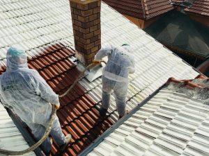 çatı yalıtımı yaptırma, çatı yalıtımı nedir, çatı yalıtımı firması