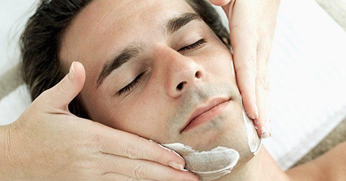 erkek maskeleri, erkekler için güzellik maskeleri, erkekler için yüz maskesi