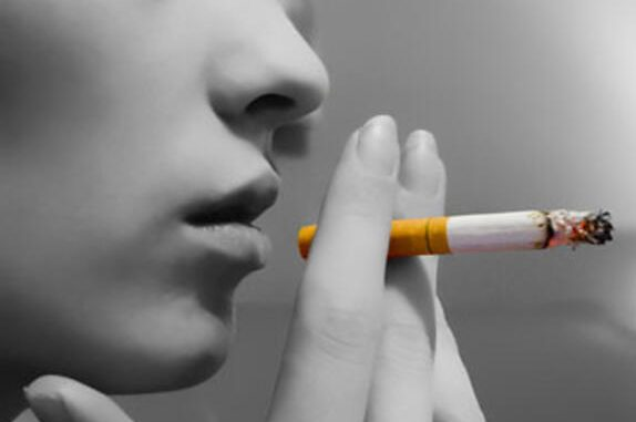 sigara içmeyi bırakma, sigara nasıl bırakılır, sigaranın zararları