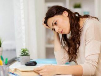 kronik yorgunluk, kronik yorgunluktan kurtulma, kronik yorgunluk nedenleri