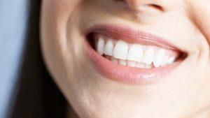 dişleri temiz tutma, dişler nasıl temiz tutulur, diş temizliği yapma