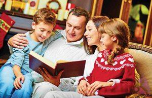 keyifli tatil geçirme, çocuklarla zaman geçirme, keyifli tatil geçirme yolları