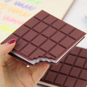 çikolata tüketimi, neden çikolata tüketmeli, çikolata tüketimi faydaları