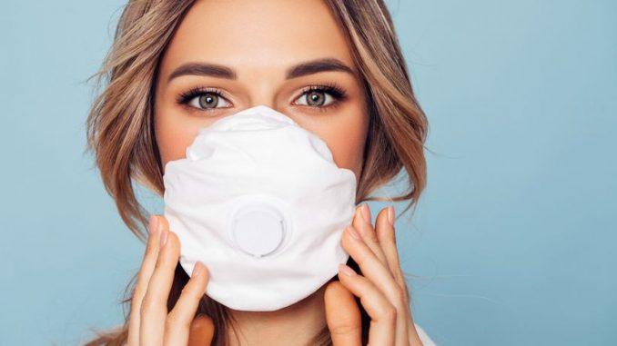 sağlıklı cilde sahip olma, makyaj ve cilt sağlığı, maske ve makyaj