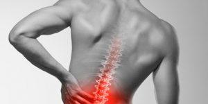 bel ve sırt ağrısı, sırt ağrısı nedenleri, bel ağrısı nedenleri