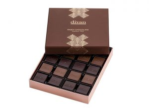 çikolatanın sırları, çikolatanın faydaları, çikolata nelere iyi gelir