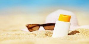 tatilde güneşten korunma, güneşten nasıl korunulur, güneşin etkisinden korunma
