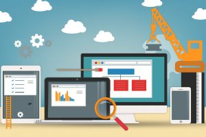 internet siteleri, faydalı siteler, faydalı siteler hangileri