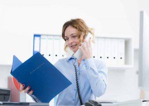 telefon mülakatında başarılı olma, telefon mülakatı, telefon mülakatı nedir